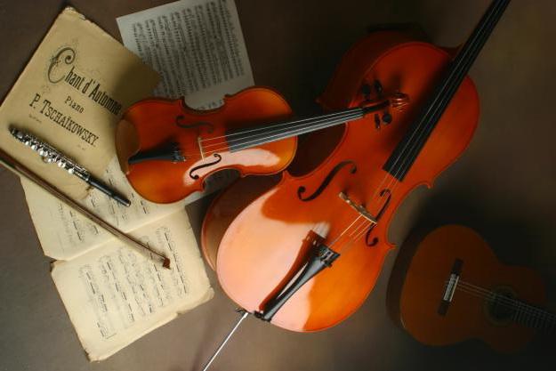 Ovo su najlepše kompozicije klasične muzike