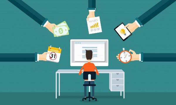 Šta morate uraditi pre angažovanja honoraraca?