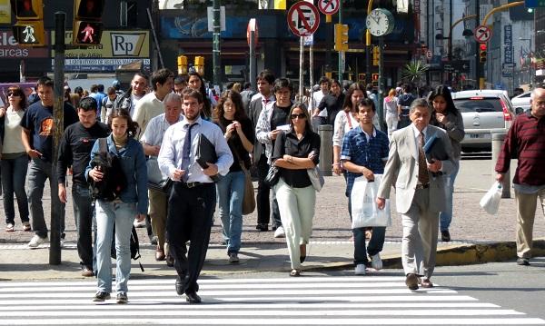 Zašto smo neljubazniji u urbanim sredinama?