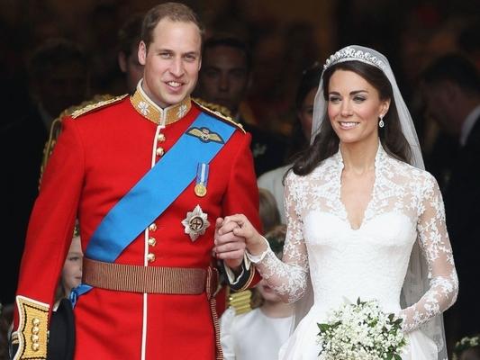 8 modernih Pepeljuga koje su našle svog princa