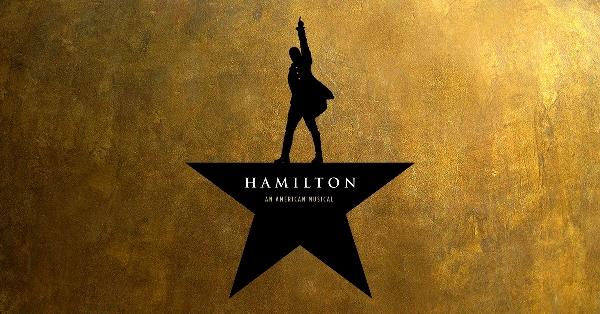 """Zašto je """"Hamilton"""" najpopularnija predstava"""