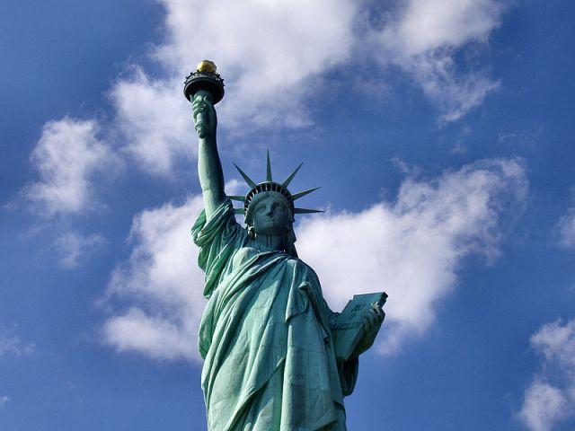 """Izložba """"Amerika"""" stiže u vaš grad!"""
