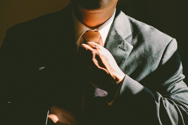 7 fraza koje uspešne osobe nikada ne koriste