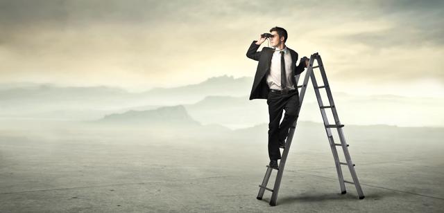 10 pitanja pre prihvatanja posla