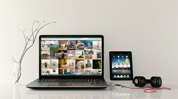 Kako da vaši elektronski uređaji duže traju