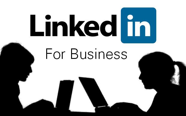 Zašto je LinkedIn toliko važan?