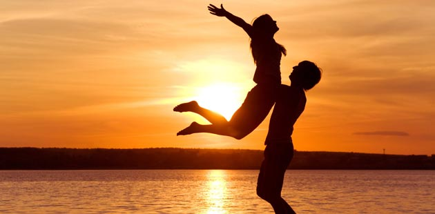 Ljubav: Negde između sebičnosti i žrtvovanja