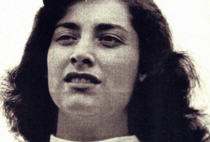 Ljubica Otašević: Fatalna zvezdina košarkašica