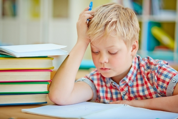 Zašto su loši đaci kasnije uspešniji?
