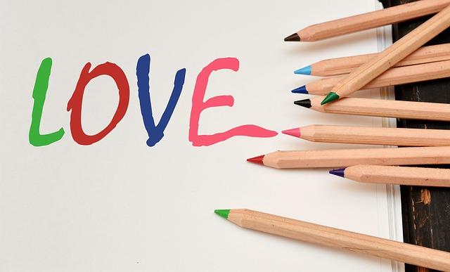 Etička i filozofska analiza ljubavi