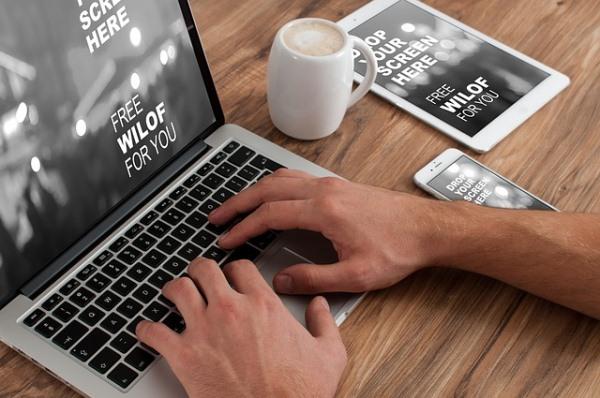 Zašto je pisanje mejla ponedeljkom loša ideja?