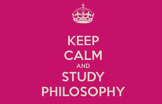 10 razloga zašto bih opet upisala filozofiju