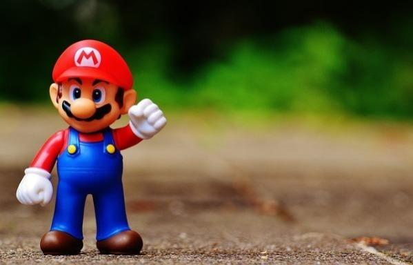 Kako video-igre utiču na vaš mozak i učenje?