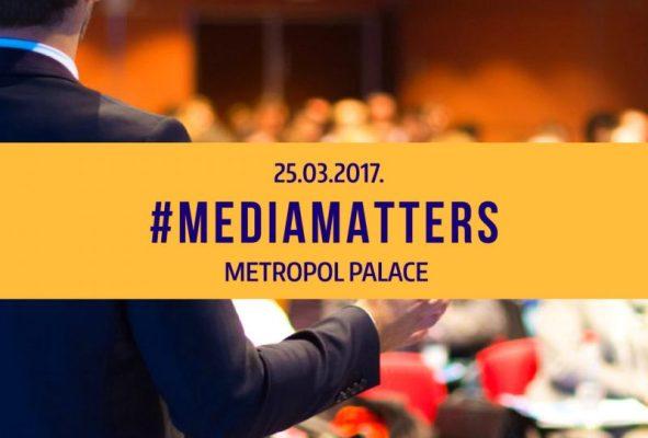 Da li su mediji u Srbiji slobodni?
