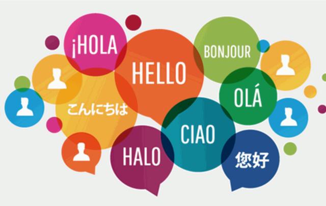 Language Café: Za koji sto ćete sesti?