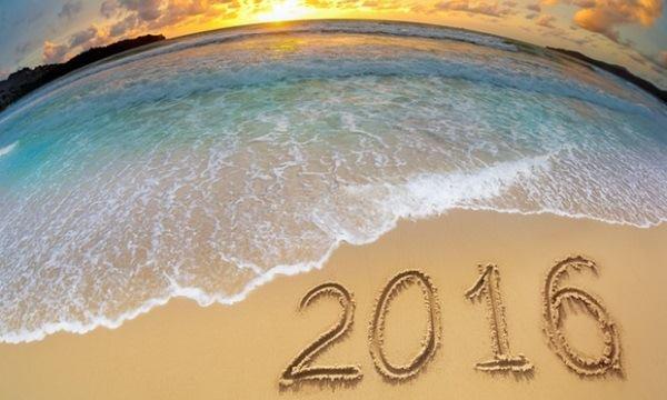Najtvitovaniji događaji godine