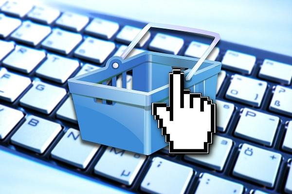 Kako da privučete kupce – 5 ideja