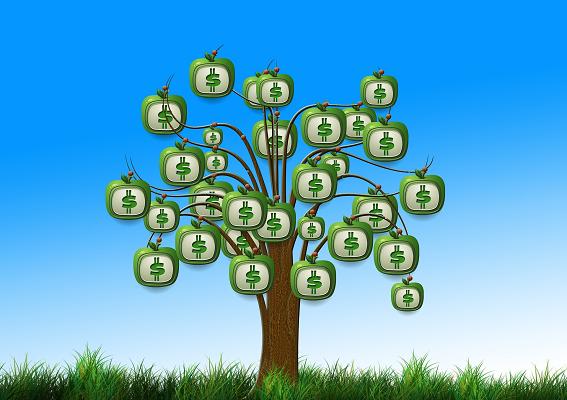 Navike koje će poboljšati vaše finansije