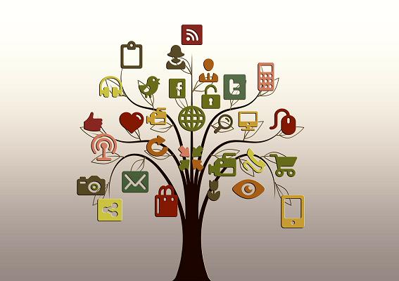 Najbolje društvene platforme za vaše poslovanje!
