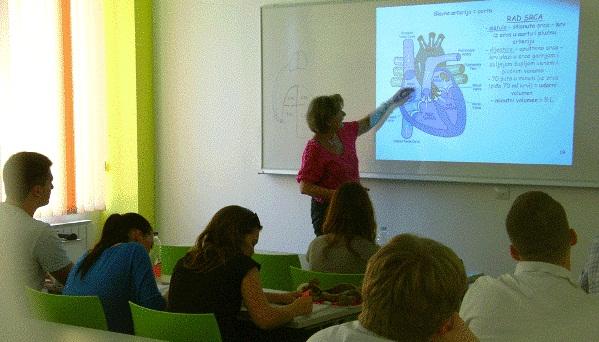 5 saveta za nastavnike početnike