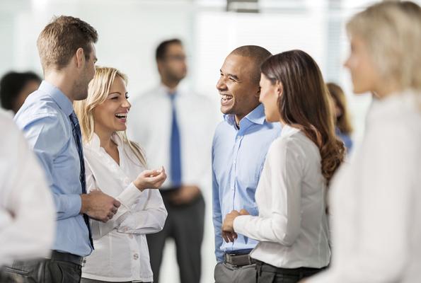 Koliko je harizma važna u potrazi za poslom