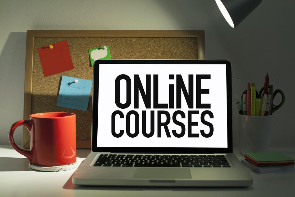 Treba li da uplatite onlajn kurs za preduzetnike?