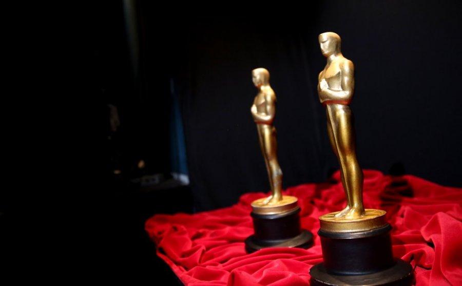 Šest srpskih filmova mogu u trku za Oskara!