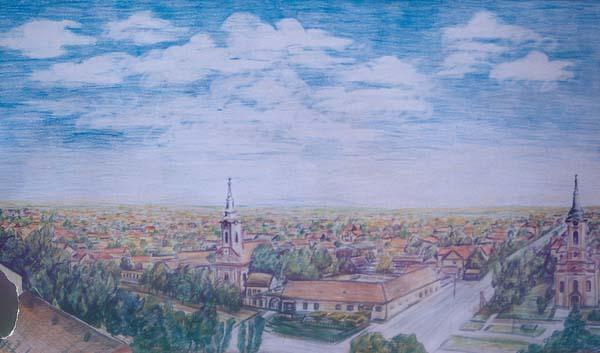 Banatsko Novo Selo: Ovako je proslavljen jubilej