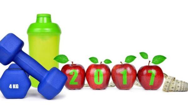 Kako da ostvarite sve što želite u novoj godini?