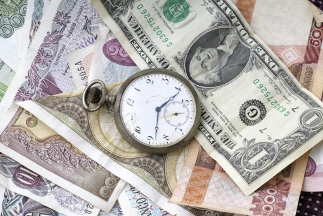 Da li uzimanje kratkoročnog zajma ima smisla?