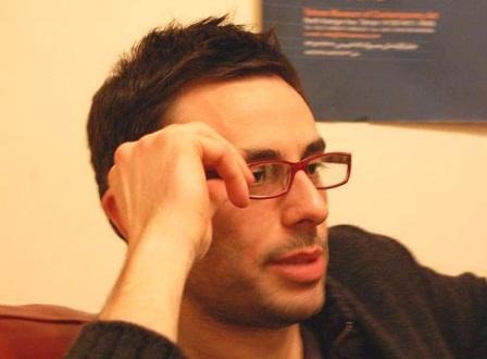 Piero Tortola: Internet ne diskriminiše!