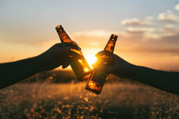 Pivo na listi svetske kulturne baštine