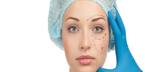 Nekoliko reči o plastičoj hirurgiji