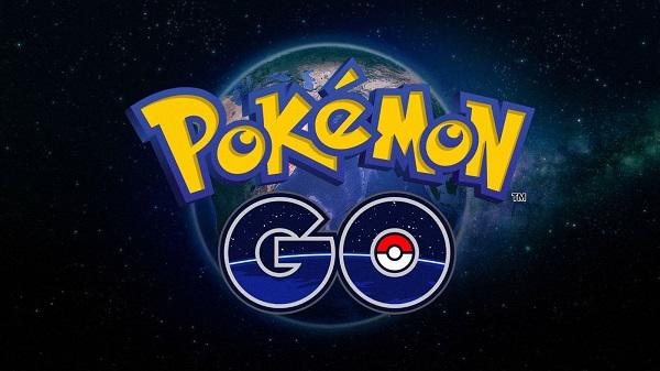 Kako Pokemon Go može promeniti vaš vid?