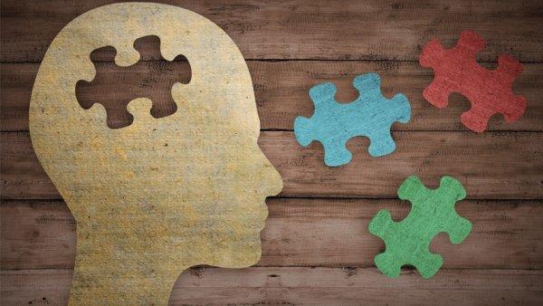 Zašto je važno da ponavljate naučeno?