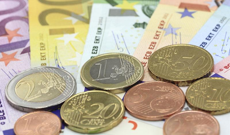 Ove poslove možete otpočeti za hiljadu evra!