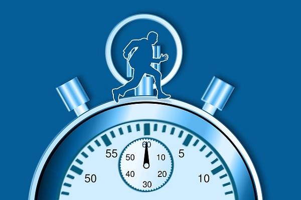Todobook: Spas za ljudsku produktivnost