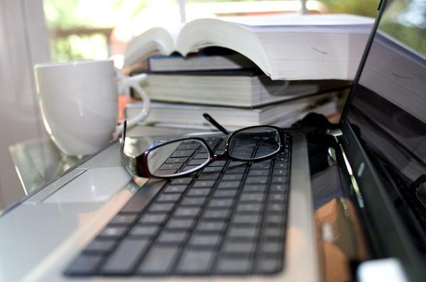 Opasnost od prokrastinacije pred ispitni rok