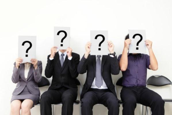 Kakvu ulogu igra izgled kandidata za posao?
