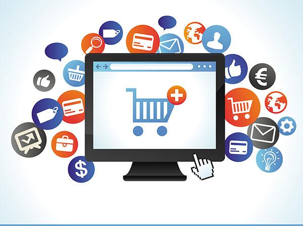 Kako izbeći najčešće greške u onlajn prodaji?