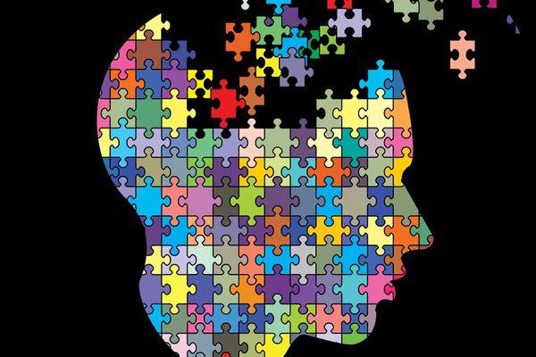 8 zamki koje nam postavlja sopstveni mozak