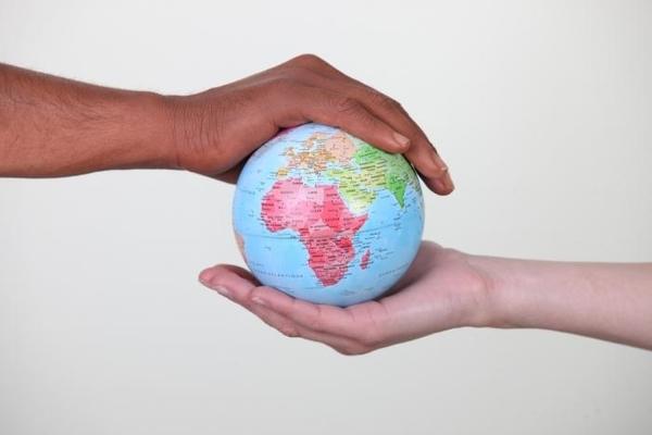 Da li kultura može da smanji nasilje?
