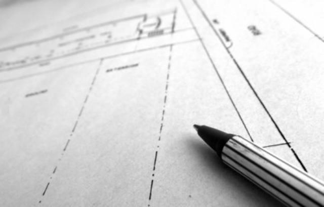 Kako napisati biznis plan?