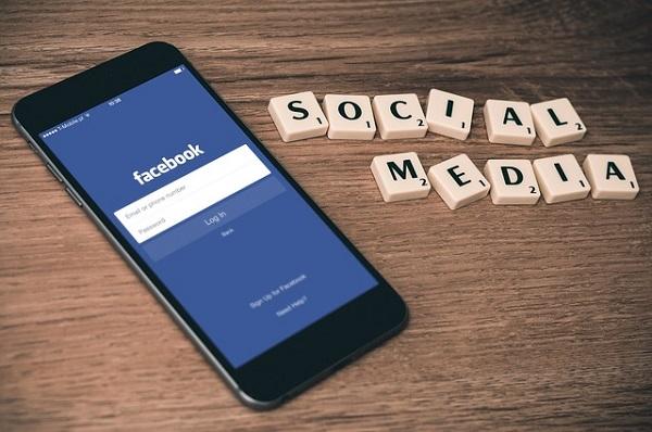 Kako da napravite Fejsbuk slajdšou?