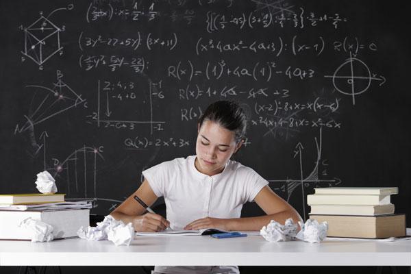 Koja je metoda učenja najbolja za vas?