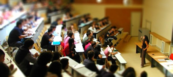 Kakvi su studenti bili nekada, a kakvi su sada?