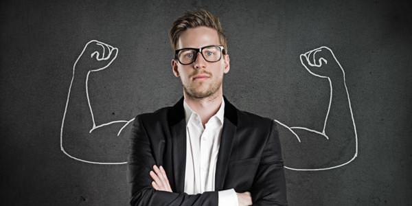 Zašto se opredeljujemo za privatan biznis?