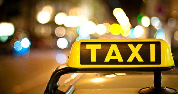 Smederevo: Raj ili pakao za taksiste?