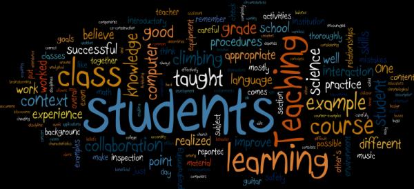 Kako razviti uspešne odnose u učionici?