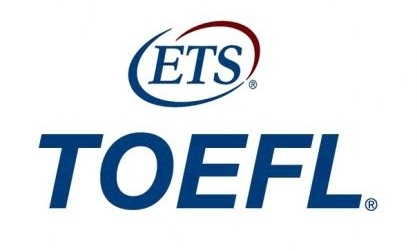 TOEFL ispit?